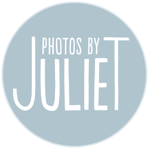 Photos by Juliet
